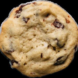 Cookies/Bouchons